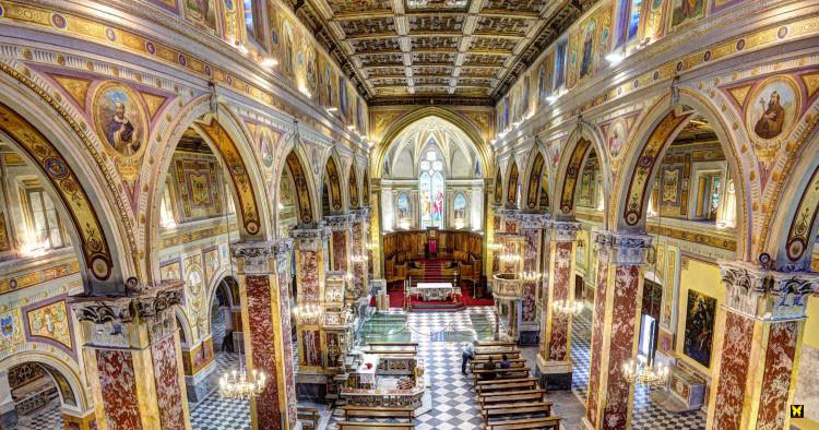 cattedrale-achiropita-rossano